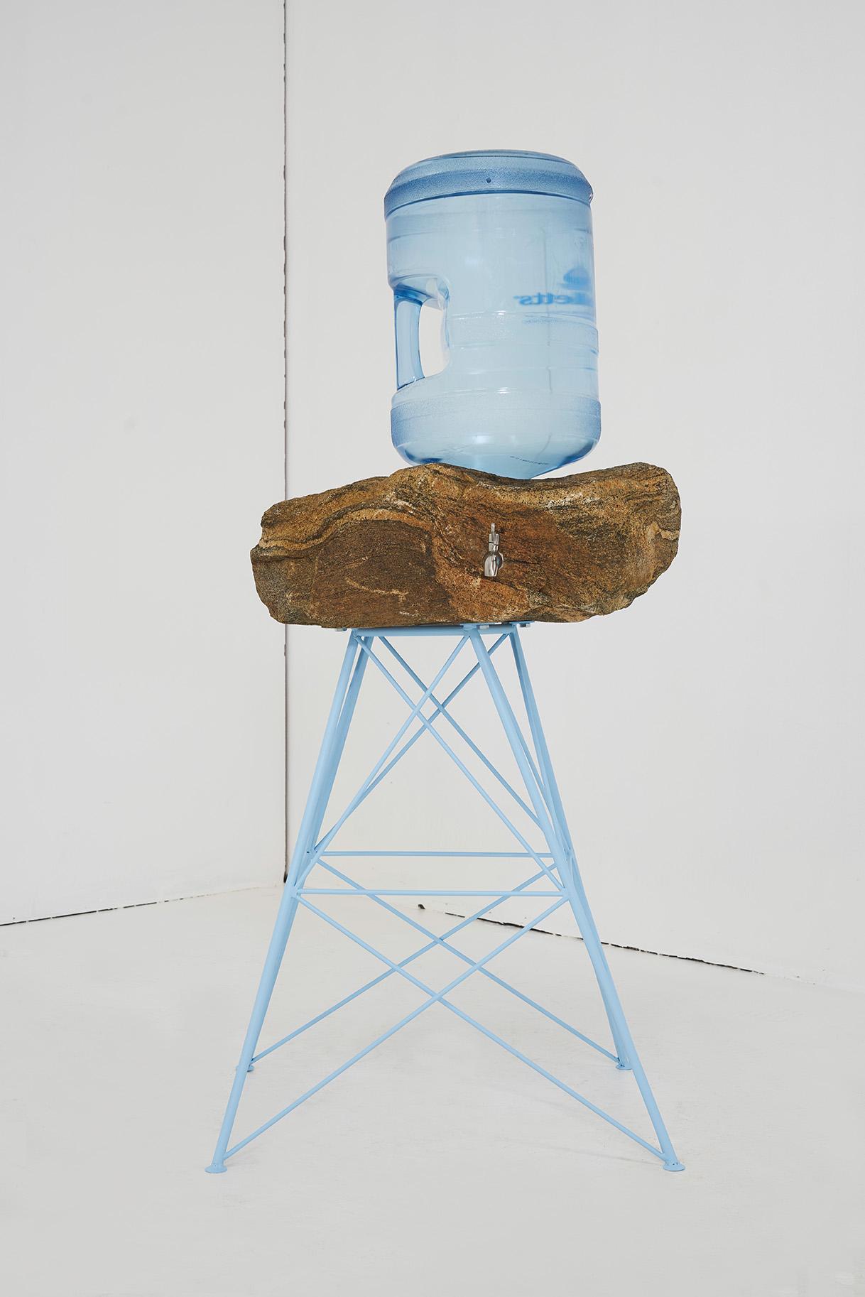 Water Cooler #1_6